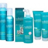 Thumbnail image for Target: John Freida Luxurious Volume Products $2.07