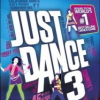 Thumbnail image for Amazon-Just Dance 3 for Wii $21.67