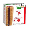Thumbnail image for Amazon: Kashi TLC Strawberry Bars $2.13 A Box