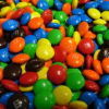 Thumbnail image for New Coupon: $.50/2 M & M's Chocolate Singles ($.24 at Harris Teeter)