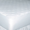 Thumbnail image for Amazon: VERY Good Deals on Mattress Pads