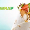 Thumbnail image for McDonalds: Free McWrap With Purchase