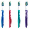 Thumbnail image for CVS: FREE Oral-B Pulsar Toothbrush