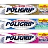 Thumbnail image for High Value Coupon: $2.50/1 Poligrip® Denture Adhesive (Possible Moneymaker)