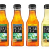 Thumbnail image for Facebook Coupon: $0.95/1 Pure Leaf Iced Tea Coupon