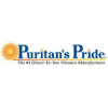 Thumbnail image for Puritans Pride- FREE Shipping No Minimum (Today Only)