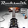 Thumbnail image for BestBuy.com Deal of the Day: Rocksmith Guitar And Bass -XBOX 360 $24.99