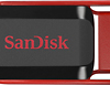 Thumbnail image for BestBuy.com Deal of the Day: SanDisk-Cruzer 8GB Flash Drive Only $5.99
