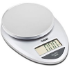 Thumbnail image for Amazon-Cuisaid ProDigital Digital Kitchen Scale $9.99