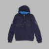 Thumbnail image for Sears.com: Winter Jackets As Low As $3.99