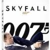 Thumbnail image for Amazon: Skyfall (Blu-Ray/DVD + Digital Copy) Only $16.99
