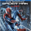 Thumbnail image for Amazon-The Amazing Spider-Man DVD (4-disc) $19.99