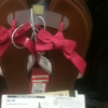 Thumbnail image for Target: Merona Shoes As Low As $3