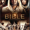 "Thumbnail image for Amazon: ""The Bible"" Miniseries DVD $29.96 Shipped"