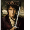 Thumbnail image for The Hobbit: An Unexpected Journey DVD $10.00