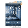 Thumbnail image for Amazon Free Book Download: The Hostage (Sarah Roberts Series Book Four)