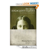 Thumbnail image for Amazon Free Book Download: The Secret Holocaust Diaries: The Untold Story of Nonna Bannister