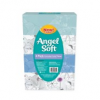 Thumbnail image for Amazon-Angel Soft Tissues (4Boxes, 4Pack) Only $7.97