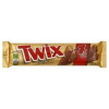 Thumbnail image for Rare: Twix Printable Coupon