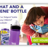 Thumbnail image for Welch's Rebate Offer: FREE Nalgene Bottle