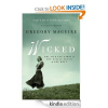 "Thumbnail image for Amazon: ""Wicked"" Books $1.99 (Yep, THAT ""Wicked"")"