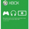 Thumbnail image for Amazon: 3 Month XBox Game Code $16.99 Plus $5 Promotional Code