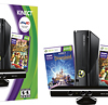 Thumbnail image for BestBuy.com Deal of the Day: Xbox 360 4GB Kinect Bundle $249.99