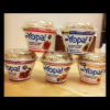 Thumbnail image for YoCrunch Yopa Coupon (Harris Teeter Deal)