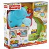 Thumbnail image for Amazon-Fisher-Price Luv U Zoo Crib N Go Projector Soother $19.25