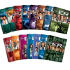 "Thumbnail image for Amazon Gold Box Deal: ""ER"" Seasons 1 – 15 $149.99"