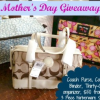 Thumbnail image for Mother's Day Give Away (The Stuff You Actually Want)