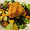 Thumbnail image for Spring Salmon Salad Recipe (And A Whole Foods Gift Card Give Away)