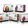 Thumbnail image for CVS: Starbucks K-Cups Sale $.44 Each