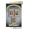 "Thumbnail image for Amazon Book Download: ""A Series Of Unfortunate Events""- ALL Three Books Only $2.99"