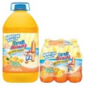 Thumbnail image for Hawaiian Punch Aloha Morning $.92 at Walmart (Team Mom Drink Deal)