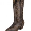 Thumbnail image for Zulily: Ariat Boot Sale (MY FAVORITE SHOES)