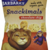 Thumbnail image for Barbara's Bakery Snackimals Animal Cookies $.86 Each Delivered