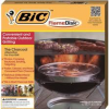 Thumbnail image for Free BIC Flame Disk With New Coupon