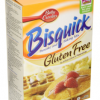 Thumbnail image for Amazon-Bisquick Pancake and Baking Mix, Gluten-Free, 16-Ounce Boxes (Pack of 3) Only $9.54