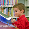 Thumbnail image for Free Nationwide Summer Reading Programs 2013