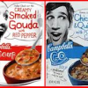 Thumbnail image for New Coupon: $1.00 off one Campbell's Go Soup (Lots of Deals)