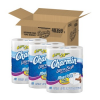 Thumbnail image for Amazon: Charmin Toilet Paper $.25 Per Regular Roll Shipped
