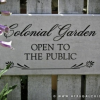Thumbnail image for Locals: FREE Tickets to Colonial Williamsburg