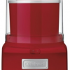 Thumbnail image for Amazon-Cuisinart ICE-21 Frozen Yogurt, Ice Cream and Sorbet Maker $39.95