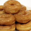 Thumbnail image for National Donut Day June 7, 2013