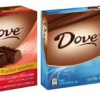 Thumbnail image for New Coupon: $1/1 DOVEBAR Ice Cream Multi-Pack ($.32 Each)