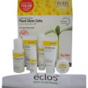 Thumbnail image for New Coupon: $5/1 Eclos Skin Care Product (Free at Target)