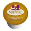 Thumbnail image for Target: Folgers K-Cups $.39 Each (Stock Up Price)