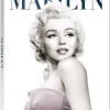 "Thumbnail image for Amazon Gold Box Deal: Marilyn Monroe and ""Singing In The Rain"" Blu-Ray Deals"