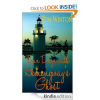 Thumbnail image for Amazon Free Book Download: Four Days with Hemingway's Ghost